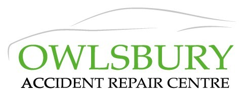 Owlsbury Accident Repair Centre
